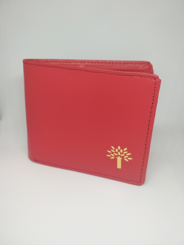 Prosperity Gents Wallet