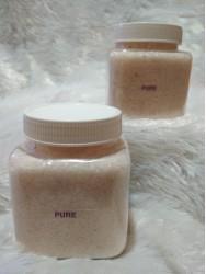 BATH-SALT-PURE