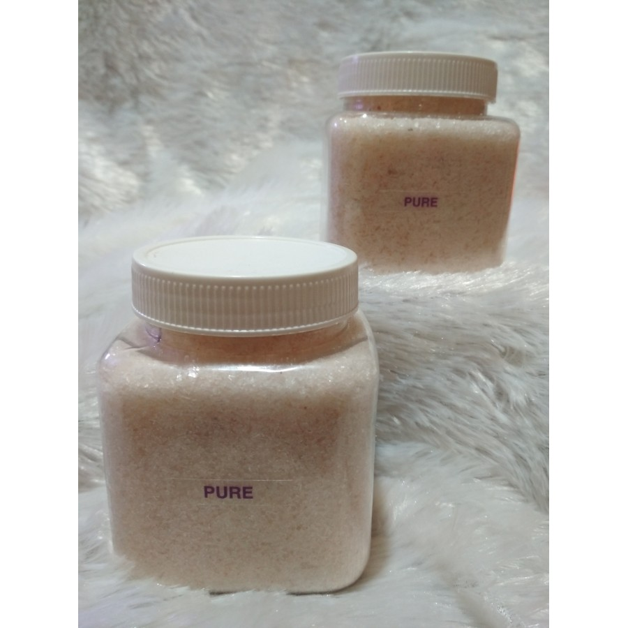 BATH-SALT-PURE