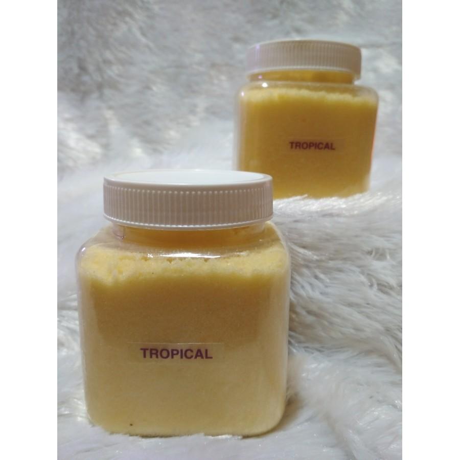 BATH-SALT-TROPICAL
