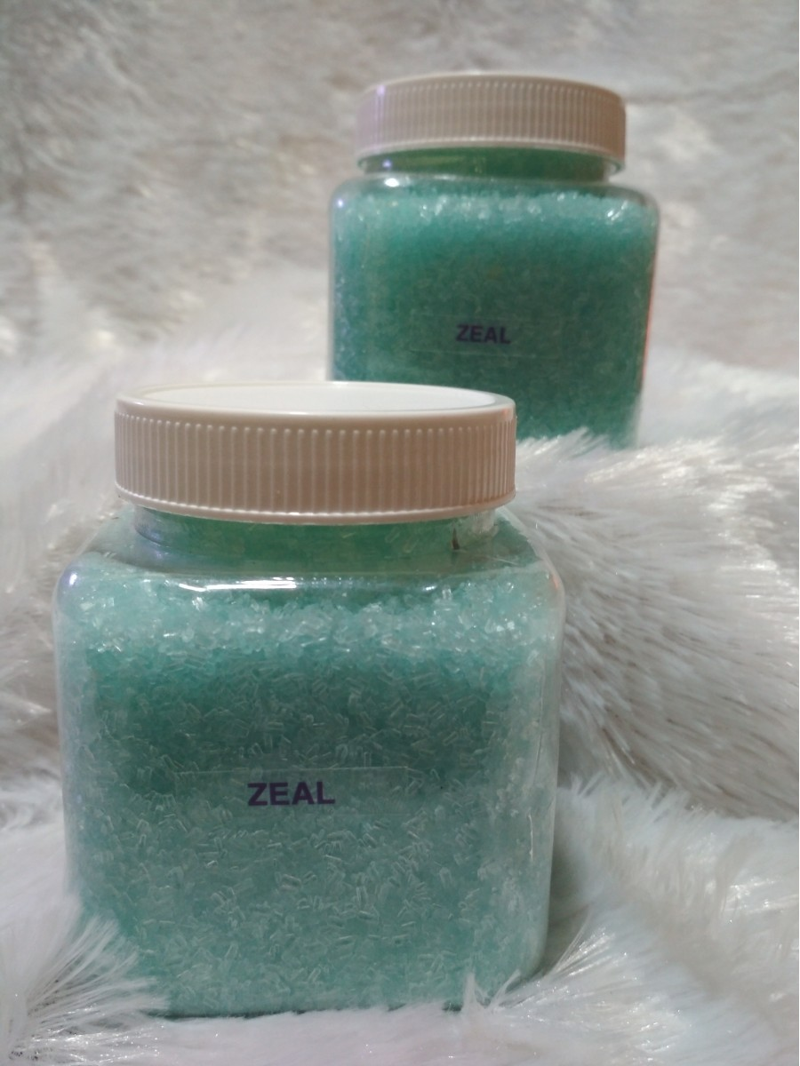 BATH-SALT-ZEAL